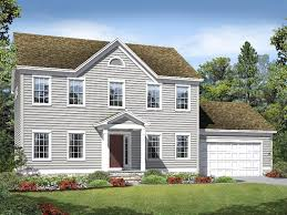mckinley emb a 4 bedroom 2 bath home in embrey mill a new home