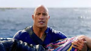 who u0027s in the new baywatch movie and when is it released cast