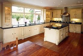Painting Kitchen Cabinets Cost Breathtaking Painting Kitchen Cabinets Ideas U2013 Painting Laminate