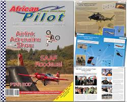 african pilot aviation news 26 2017 african pilot magazine