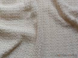 sweater knit fabric o jolly crafting fashion stabilizing a sweater knit fabric