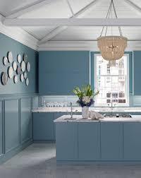 Kohler Essex Kitchen Faucet Charleston China Blue Kitchen Kohler Ideas