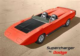 69 dodge charger supercharged car information pictures of the 1969 concept dodge