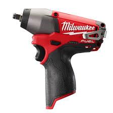 amazon milwaukee m18 black friday deals m18 fuel lithium ion 2 tool combo kit milwaukee tool