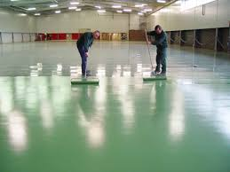 floor paint information with floor paints available to buy online