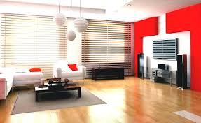home interior designers melbourne decoration house interior designers