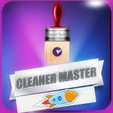 clean master pro apk clean master pro apk for android kitkat apk