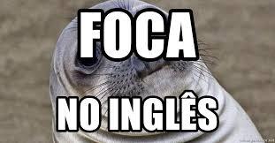 Seal Meme Generator - awkward seal meme generator seal best of the funny meme