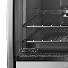 amazon black friday discounts toasters amazon com black u0026 decker rotisserie convection countertop