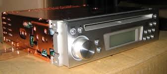 denon rockford etc once and for all 318ti org forum