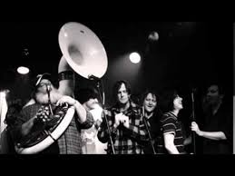 neutral milk hotel live at the 400 bar full concert youtube