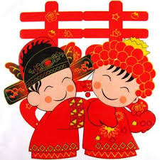 wedding wishes in mandarin 40 best weddings images on card wedding