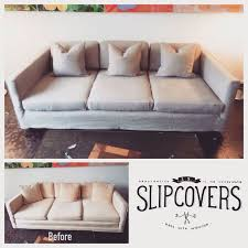 ls that hang over couch 57 best no skirt images on pinterest couches custom slipcovers