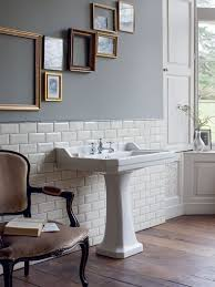 edwardian bathroom ideas best 25 edwardian bathroom ideas on traditional