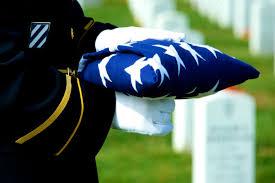 Funeral Assistance Programs Veteran U0027s Assistance Programs U0026 Va Benefits Agingcare Com