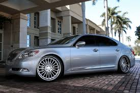 lexus used parts new york xo new york wheels matte silver with brushed face and ss lip rims