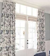 Blue And White Floral Curtains Curtains Tagged Blue White Curtains Jll Home