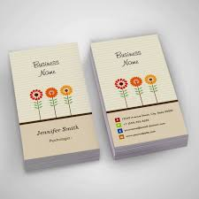 Design Your Own Business Card For Free 46 Best Dg Images On Pinterest Logo Photographer Logo And
