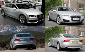 audi a3 premium vs premium plus audi premium plus vs prestige 2018 2019 car release and reviews