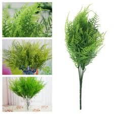 terrific modern office easy indoor plants for office furniture