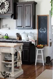 chalkboard kitchen wall ideas kitchen wallpaper high resolution where to find small