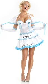 cake halloween costume say ahhh nurse costume halloween costumes other