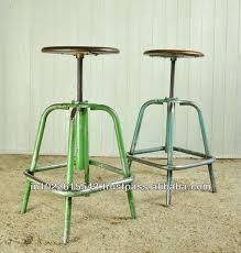 31 best industrial vintage bar stool images on pinterest vintage