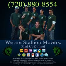 hiring movers 4 reasons for hiring movers u0026 packers stallion moving