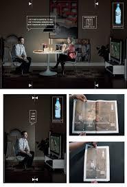 bmw magazine ads 158 best ads creative execution images on pinterest ads