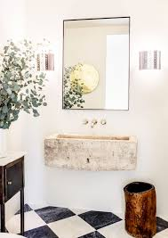 Tiny Bathroom Sink by Best 25 Small Basin Ideas On Pinterest Cloakroom Sink Bathroom