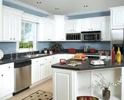 sunco cabinets for sale sunco cabinets randolph transitional kitchen smarttechs info