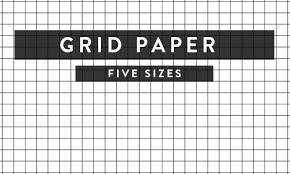 printable squared paper sle graph paper metro metro emser tile sle graph paper