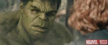 hulk movie production distribution rights collider