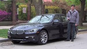bmw ceo faint 2012 bmw 328 overview cars com