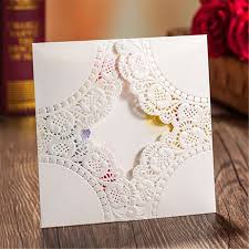 South Indian Wedding Invitation Cards Designs Sister Wedding Invitation Letter For Friends Yaseen For