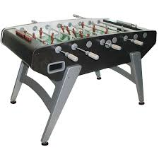 best garlando foosball tables reviews for your money