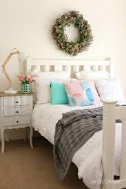 super amart bedroom makeover diy decorator