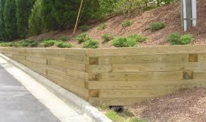 landscape timber cabin home design plans home design