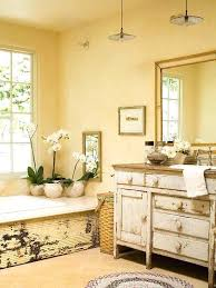 shabby chic bathroom decorating ideas shabby chic bathroom shabby chic bathroom decor ideas shabby