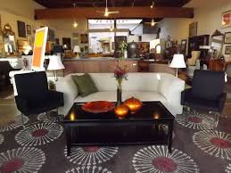 Best Store To Buy Area Rugs by 38 San Francisco Home Goods Shops To Know Right Now