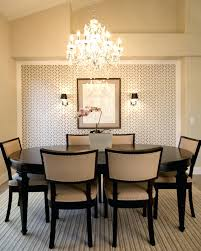 traditional chandeliers dining room best of lights chandelier
