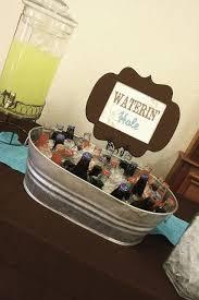 western baby shower ideas western cowboy baby shower party ideas cowboy baby shower
