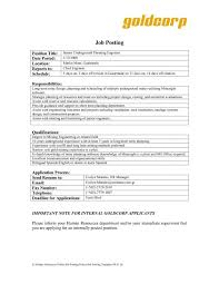Resume Mining Free Resume Posting Sites Resume Template And Professional Resume