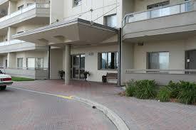 2 Bedroom Apartments Woodstock Ontario Wilson Place I Kitchener Ontario Drewlo Holdings Drewlo