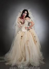 costume wedding dresses costumes wedding dresses list of wedding dresses