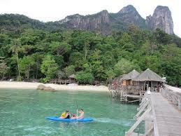 hotel bagus place retreat tioman island malaysia booking com