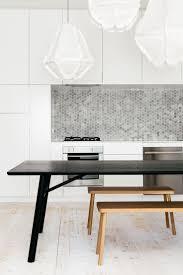 24 best kitchen images on pinterest modern kitchens kitchen and
