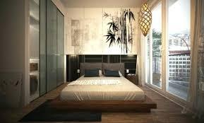 decoration chambre adulte couleur daccoration idee deco chambre adulte 38 mulhouse idee deco idee
