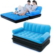 blue sofa bed 19 best 5 in 1 air sofa bed images on pinterest air sofa bed 3
