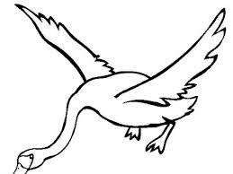 12 swan coloring page the swan princess coloring page az coloring